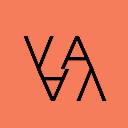 Mitgliederbereich von va360.de